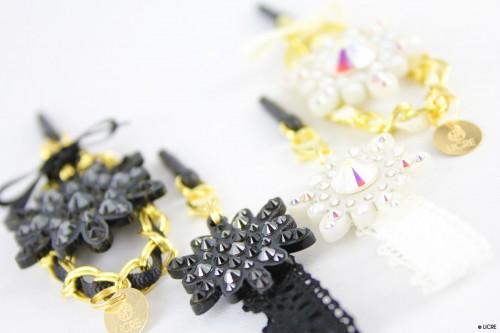 スワロフスキーデコレーションPlug-accessories-Snow-flower-main-025